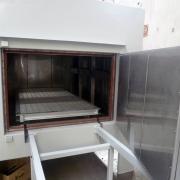 03 forno statico elettrico interno