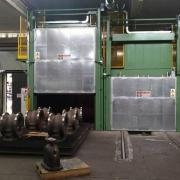 04 forni statici per alta temperatura