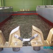 05 vasca pretrattamento ad immersione