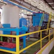 10 impianto trattamento acque