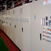 11 impianto coil coating