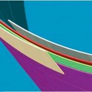 14 simulazione avvolgimento reciprocator coil